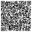QR code with To Be Continued contacts