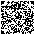 QR code with Grantstation.Com Inc contacts