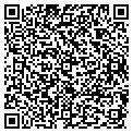 QR code with Mountain Village Store contacts