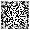 QR code with Craig Taylor Equipment Co contacts