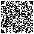 QR code with M/V Lazy Bay contacts