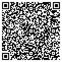 QR code with Green Water Charters contacts
