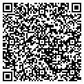 QR code with Harbir S Makin MD contacts