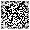QR code with George H Gilson Jr High School contacts