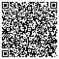 QR code with Alascorp contacts