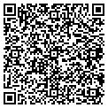 QR code with Rockys Heating Service contacts