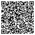 QR code with Silver Lining contacts
