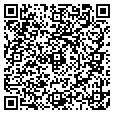 QR code with Tales Told Twice contacts