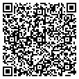 QR code with Estey's Auto contacts