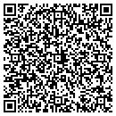 telereach inc in oil city pa business profile qr code telereach inc contacts