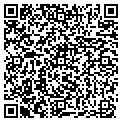 QR code with Immediate Care contacts