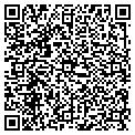 QR code with Anchorage Drain & Service contacts