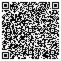 QR code with Lucky Dog Grooming contacts