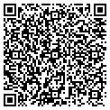 QR code with Germain Lumber Co Inc contacts