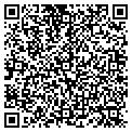 QR code with Buffalo Center Diner contacts