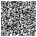 QR code with Cornerstone Church contacts