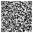 QR code with Kyles Hardwood contacts