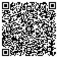 QR code with Beacon University contacts