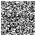QR code with Trident Seafoods Corp contacts
