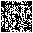 QR code with Midnight Sun Transportation contacts