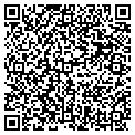 QR code with Superior Transport contacts