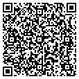 QR code with Yummy Bakery contacts