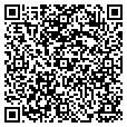 QR code with Marv's Charters contacts