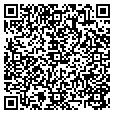 QR code with Elmo Enterprises contacts