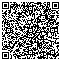 QR code with Professional Roofing Service contacts