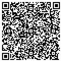 QR code with AVCP Akiachak Headstart Prg contacts
