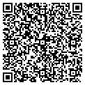 QR code with Jitters Coffee Stop contacts