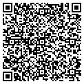 QR code with Twin Cities Counseling Service contacts