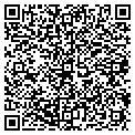 QR code with Quality Travel Service contacts