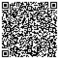 QR code with Jeanie's Janitorial Service contacts