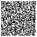 QR code with Anchorage Sports Magazine contacts