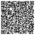QR code with Alaska Concrete Technology Inc contacts
