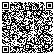 QR code with Kenai Joe's contacts
