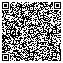 QR code with Garam Video contacts