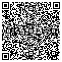 QR code with Gillmore Construction Co contacts