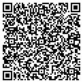 QR code with Toksook Bay Community Hall contacts