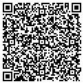 QR code with Alaskan Quality Log Homes contacts