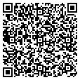 QR code with Hance & Hance contacts