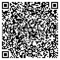 QR code with Alaskan Family Dental Center contacts