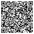 QR code with A K Tsimpshian Arts contacts