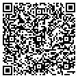 QR code with Ironwood Inc contacts