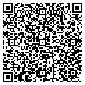 QR code with Auto Armor Of Alaska contacts