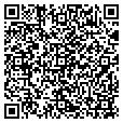 QR code with Groh Eggers contacts