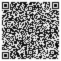 QR code with Aurora Investments Inc contacts