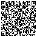 QR code with Rustics Of Alaska contacts