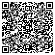 QR code with Shungnak IRA contacts